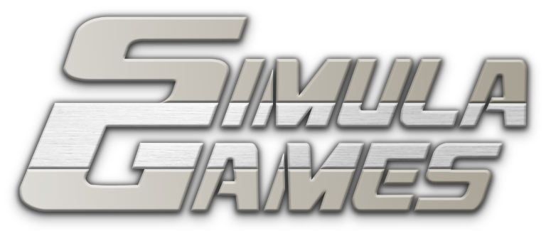 simula2.png